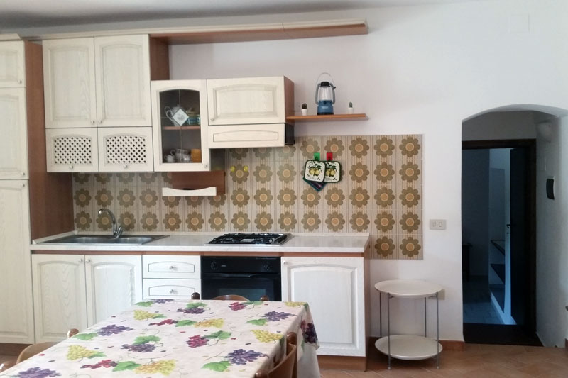 appartamenti-vacanze-03